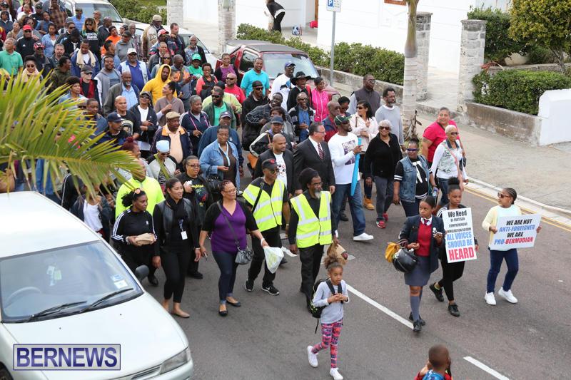 March-On-Parliament-Bermuda-March-11-2016-116