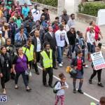 March On Parliament Bermuda, March 11 2016-117