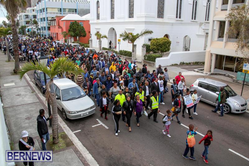 March-On-Parliament-Bermuda-March-11-2016-118