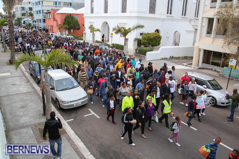 March-On-Parliament-Bermuda-March-11-2016-119