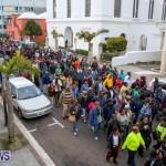 March On Parliament Bermuda, March 11 2016-120