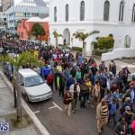 March On Parliament Bermuda, March 11 2016-121