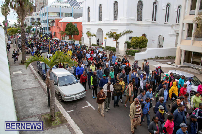 March-On-Parliament-Bermuda-March-11-2016-121