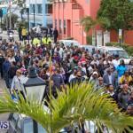 March On Parliament Bermuda, March 11 2016-122