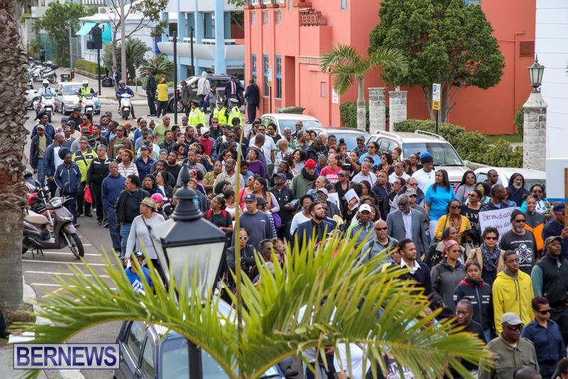March-On-Parliament-Bermuda-March-11-2016-122