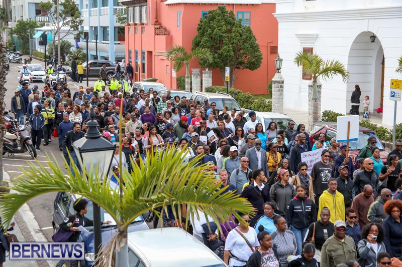 March-On-Parliament-Bermuda-March-11-2016-123