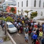 March On Parliament Bermuda, March 11 2016-124