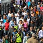 March On Parliament Bermuda, March 11 2016-13