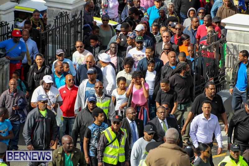 March-On-Parliament-Bermuda-March-11-2016-13