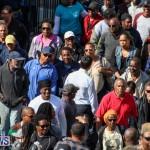 March On Parliament Bermuda, March 11 2016-15