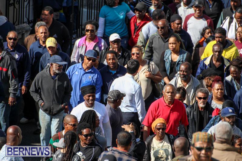 March-On-Parliament-Bermuda-March-11-2016-15