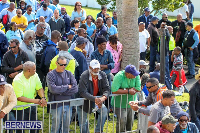 March-On-Parliament-Bermuda-March-11-2016-17
