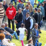 March On Parliament Bermuda, March 11 2016-18
