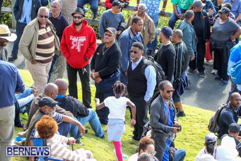 March-On-Parliament-Bermuda-March-11-2016-18