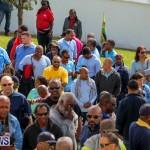 March On Parliament Bermuda, March 11 2016-20