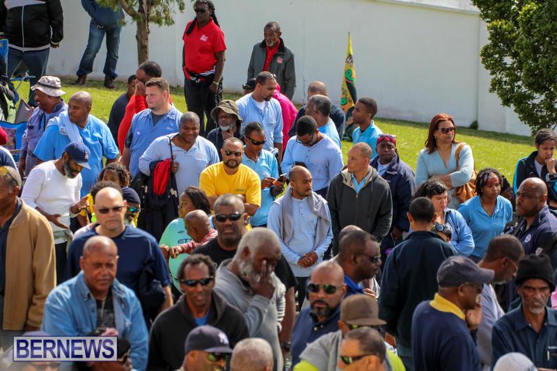March-On-Parliament-Bermuda-March-11-2016-20
