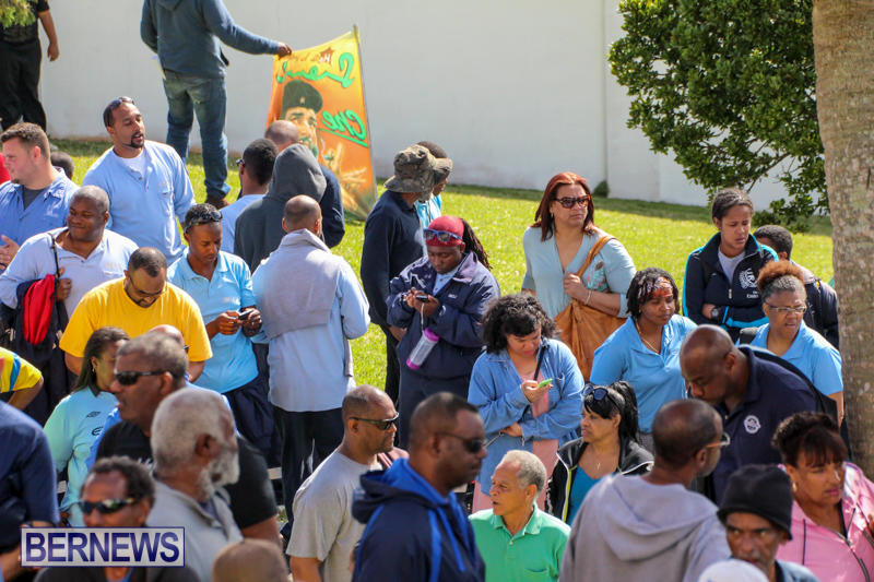 March-On-Parliament-Bermuda-March-11-2016-22