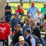 March On Parliament Bermuda, March 11 2016-24