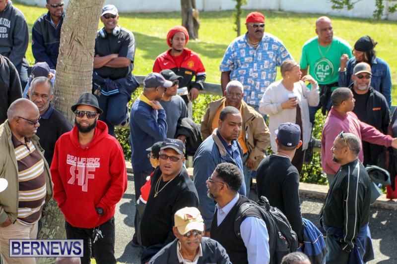 March-On-Parliament-Bermuda-March-11-2016-24