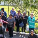 March On Parliament Bermuda, March 11 2016-25