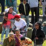 March On Parliament Bermuda, March 11 2016-26