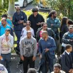 March On Parliament Bermuda, March 11 2016-28