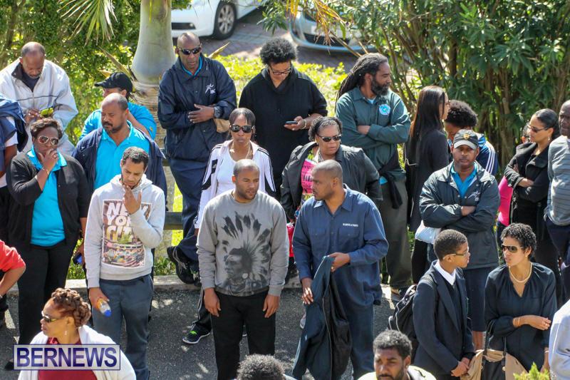 March-On-Parliament-Bermuda-March-11-2016-28