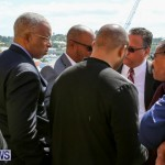 March On Parliament Bermuda, March 11 2016-29