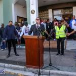March On Parliament Bermuda, March 11 2016-3
