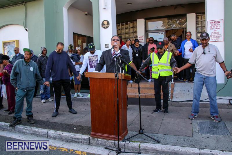 March-On-Parliament-Bermuda-March-11-2016-3