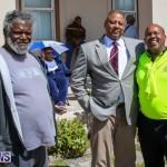 March On Parliament Bermuda, March 11 2016-31