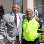 March On Parliament Bermuda, March 11 2016-32