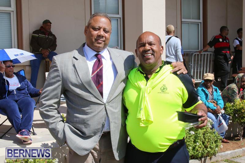 March-On-Parliament-Bermuda-March-11-2016-32