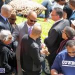 March On Parliament Bermuda, March 11 2016-43