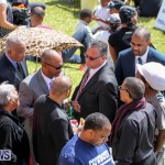 March On Parliament Bermuda, March 11 2016-44