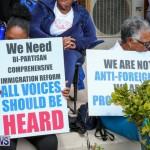 March On Parliament Bermuda, March 11 2016-48