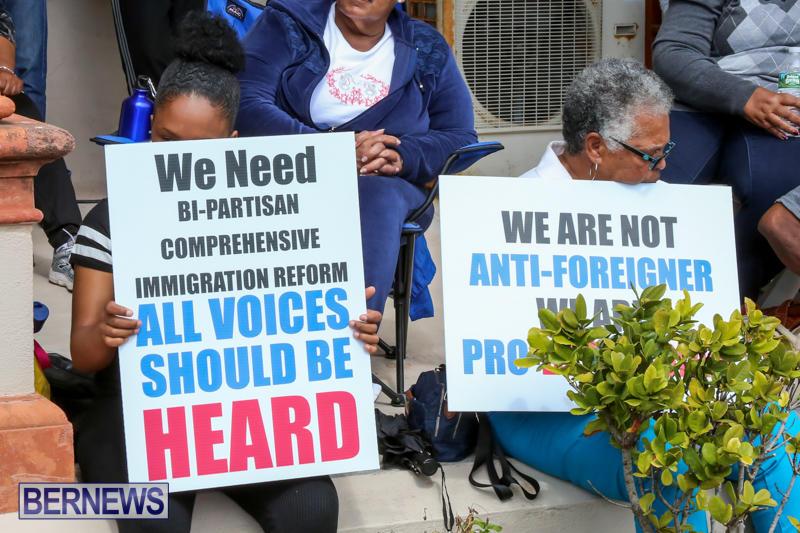 March-On-Parliament-Bermuda-March-11-2016-48