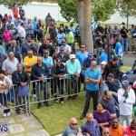 March On Parliament Bermuda, March 11 2016-49