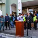 March On Parliament Bermuda, March 11 2016-5
