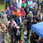 March On Parliament Bermuda, March 11 2016-50