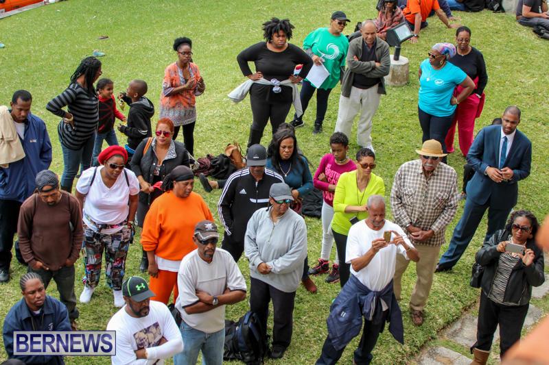 March-On-Parliament-Bermuda-March-11-2016-51