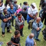 March On Parliament Bermuda, March 11 2016-54