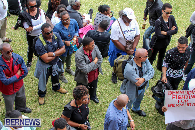 March-On-Parliament-Bermuda-March-11-2016-54