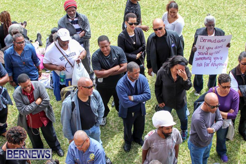 March-On-Parliament-Bermuda-March-11-2016-56