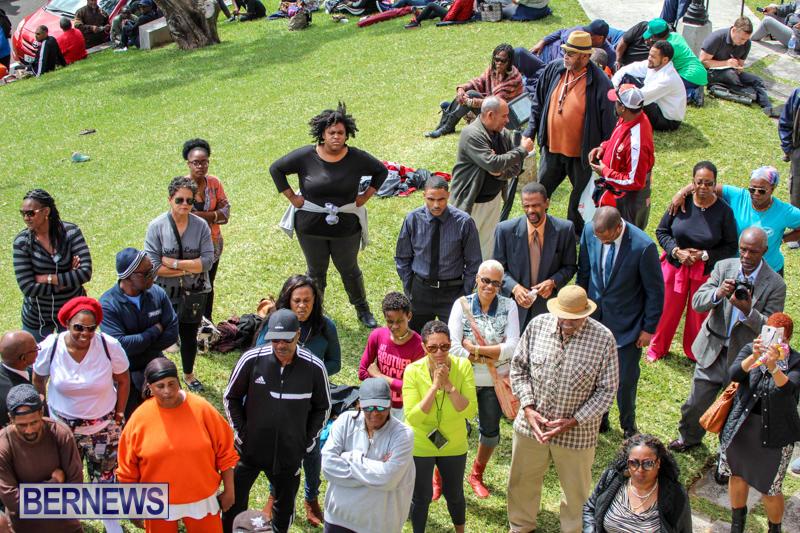 March-On-Parliament-Bermuda-March-11-2016-57