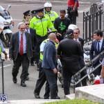 March On Parliament Bermuda, March 11 2016-59