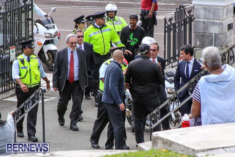 March-On-Parliament-Bermuda-March-11-2016-59