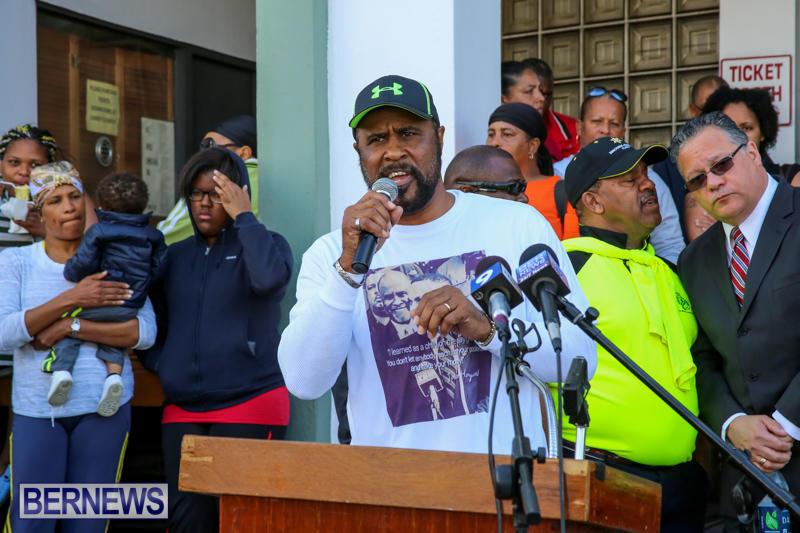 March-On-Parliament-Bermuda-March-11-2016-6