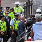 March On Parliament Bermuda, March 11 2016-60
