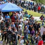 March On Parliament Bermuda, March 11 2016-61